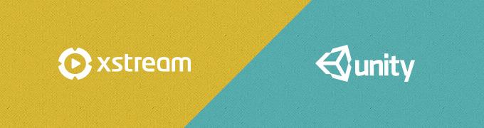 Xstream og Unity er nye kunder hos Swissmade