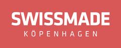 Swissmade Köpenhagen