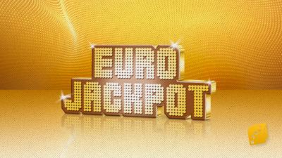 danske spil eurojackpot
