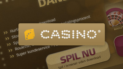 ds_casino_feat